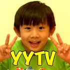 YYTV許洋洋媽媽說