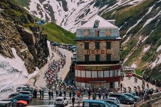 2019環瑞士自駕+親子旅行之最