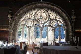 葡萄牙住宿  布薩科皇宮酒店 小資住城堡不是夢!