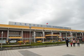 【台灣國內航班注意事項】液體可以帶嗎?行李規定、報到事項總整理