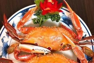 【新北】北海岸出遊不可錯過的7間萬里美食餐廳小吃懶人包
