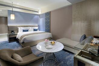 東奧台灣加油! 飯店推住房、餐飲優惠!