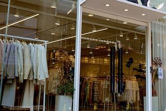 想念韓國 「樂遊韓國」線上購物體驗拿好禮