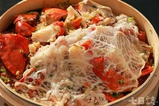 秋季品蟹正當時!多種螃蟹吃法 要你難以抵抗吮指魅力